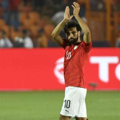 مصر | حرب الهتافات في المباريات: «المخابرات» Vs. أبو تريكة!