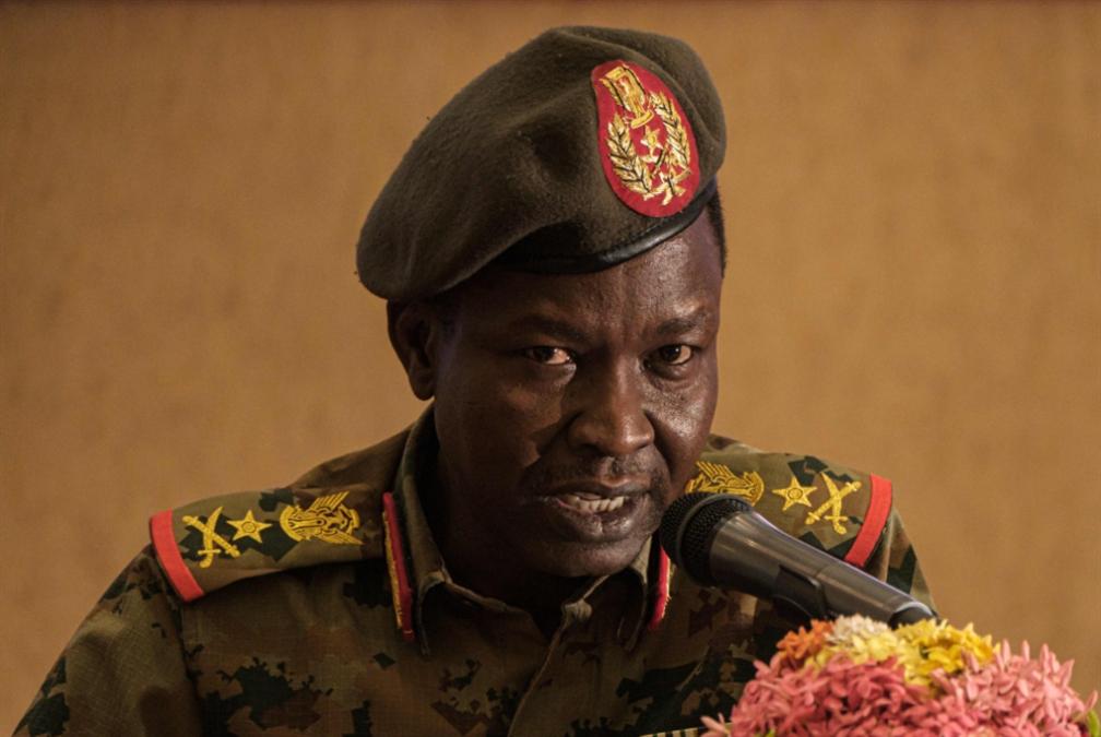السودان | العسكر يخلط مبادرات الحل: لخفض تمثيل «الحرية والتغيير» أو إقصائها