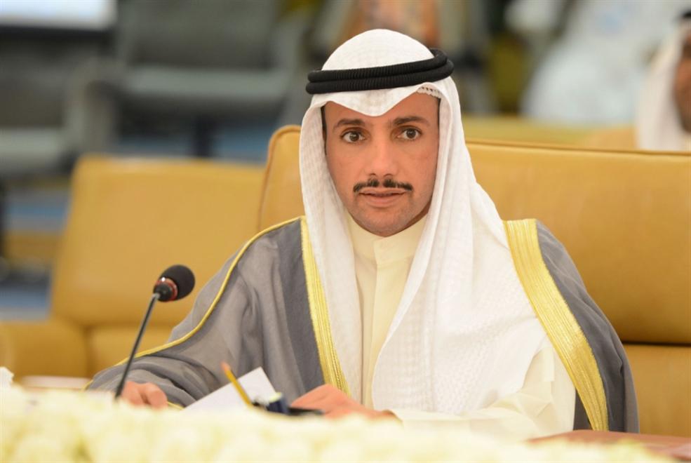 بعدموقفها من «ورشة البحرين»… الكويت بطلة العالم الافتراضي