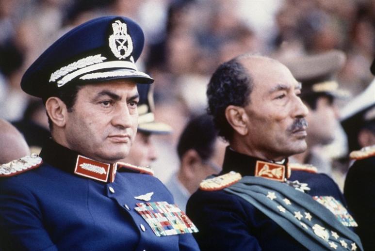بين العسكريين و«الليبراليين الجُدُد»: أضواء على «الحلقة المفرغة» للسلطة السياسية في الدول العربية [1]