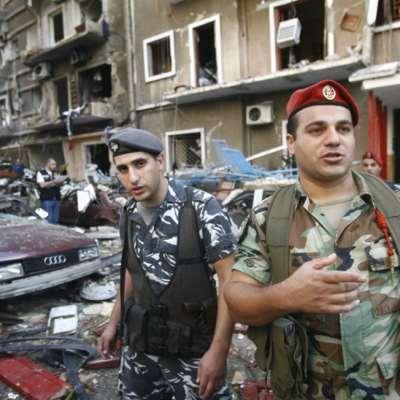 المحكمة الخاصة بجريمة اغتيال الرئيس رفيق الحريري وآخرين [1]:  الدولة تموّل محكمة تحرّض اللبنانيين على بعضهم