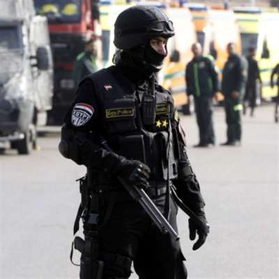 ضرب «تحالف الأمل»: اعتقال يساريين وناصريين بتهمة «الإخوان»!