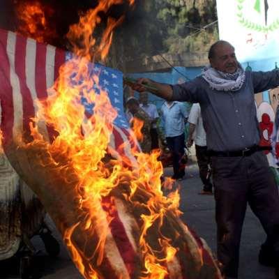 ورشة البحرين: حفلة علاقات عامة للعدو