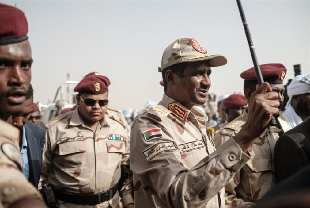 السودان | إلى كسر «الثنائية» بعد إفشال الوساطة: «العسكري» يستبعد المفاوضات