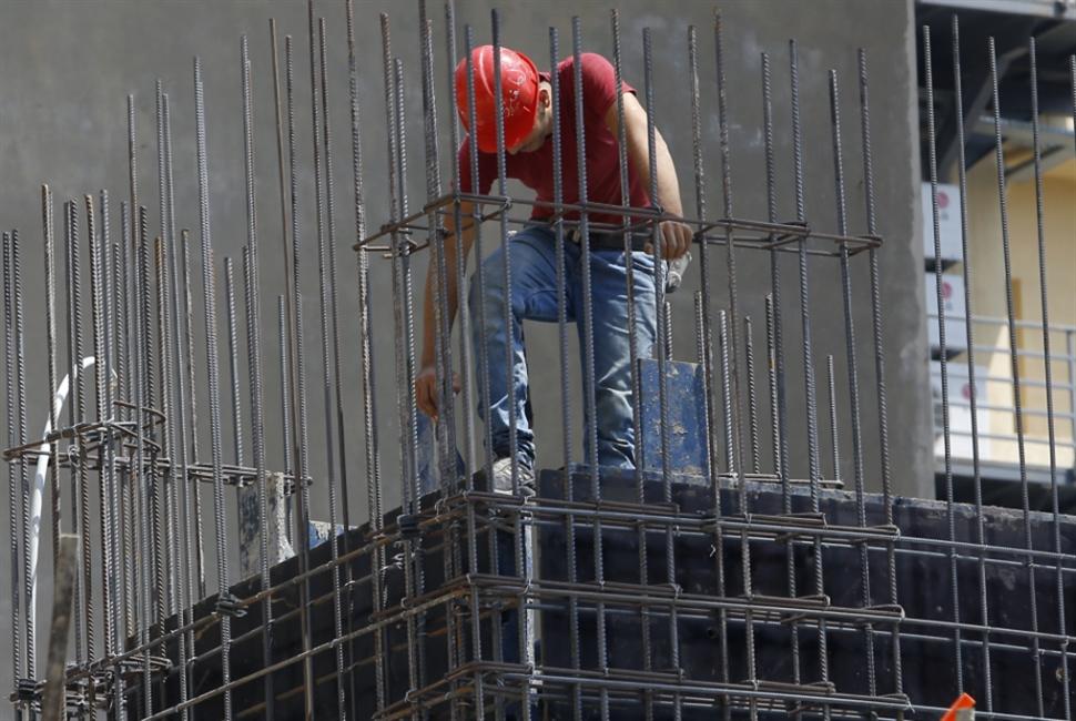 «بلطجة» بلدية بيروت: اطردوا العمال السوريين!