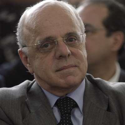 المحكمة الخاصة بجريمة اغتيال الرئيس رفيق الحريري وآخرين [2]: قضاة الإثراء المشروع