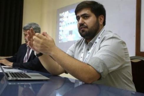 الإعلام الروسي والتركي ممنوعان من دخول المنامة!
