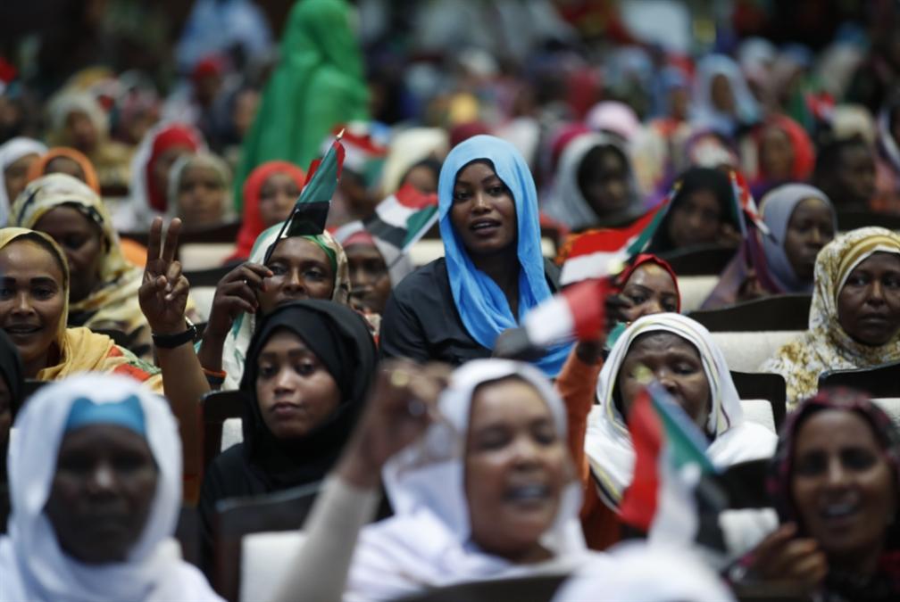 السودان | تحفّظ على مبادرة جوبا: الحركات المسلّحة تخيّب «حميدتي»