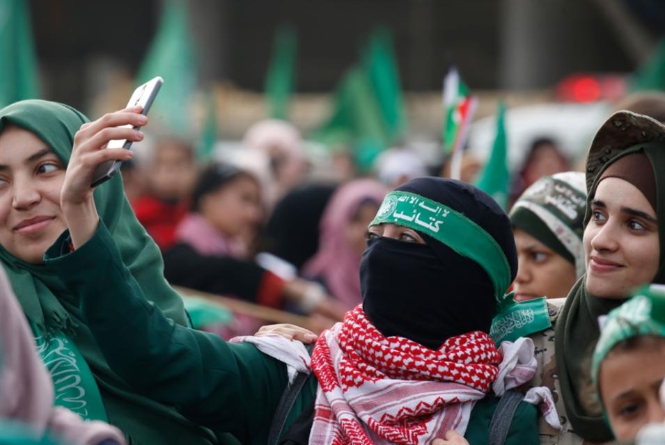 تهدئة بين المقاومة وإسرائيل: وقف البالونات مقابل إدخال الوقود