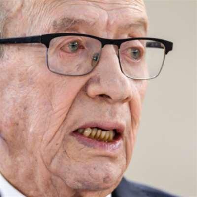 تونس | وعكة الرئيس تنذر بأزمة: فوضى دستورية وزحمة مرشّحين