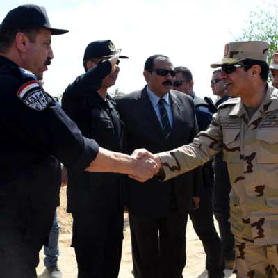 «سيناء 2018» مستمرة: لا أحد مهتمّ بالضحايا
