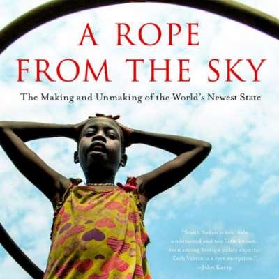 جنوب السودان... تلك القصة الحزينة