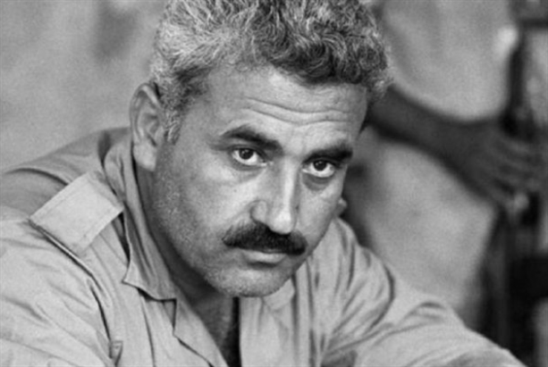 ندوة عن جورج حبش: مذكرات ونضالات