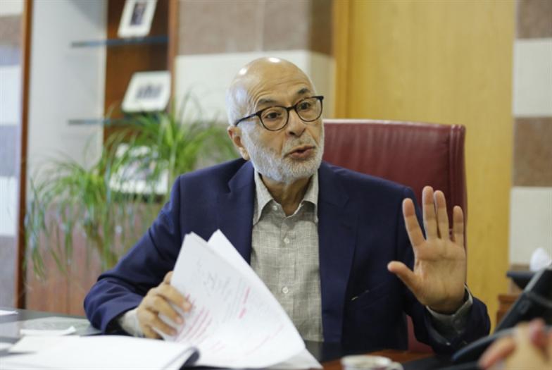 وزير التربية لأساتذة «اللبنانية»: تعهداتنا تدعمها أربع كتل سياسية