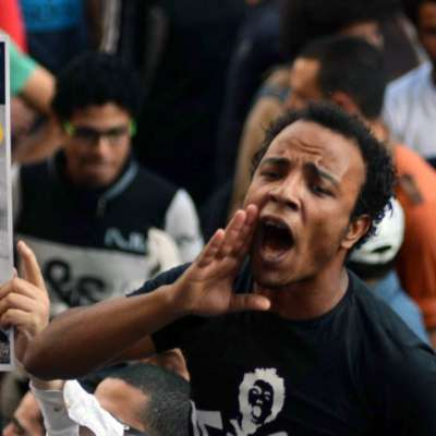 «30 يونيو»: ذكرى «ثورة» أنتجت ديكتاتوراً!