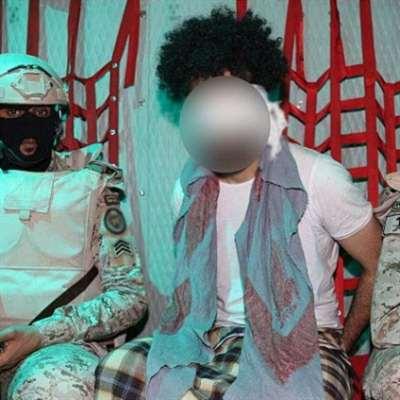 شكوك حول «الفتح» السعودي: «المهاجر» ليس زعيم «داعش» في اليمن!