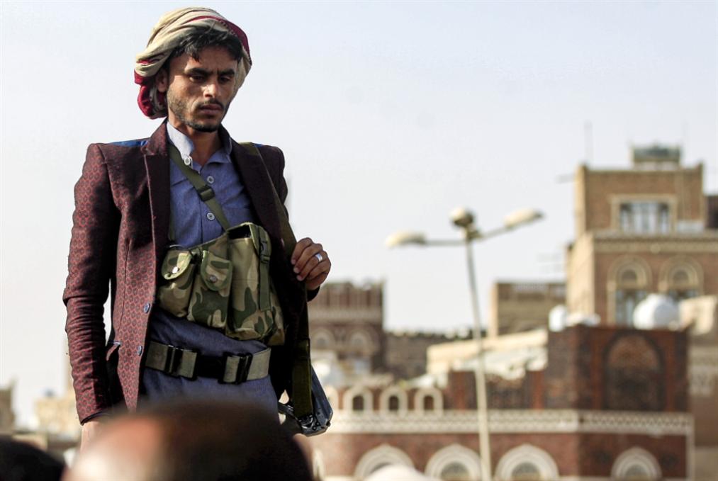 الإمارات تسحب «الكثير» من القوات من اليمن