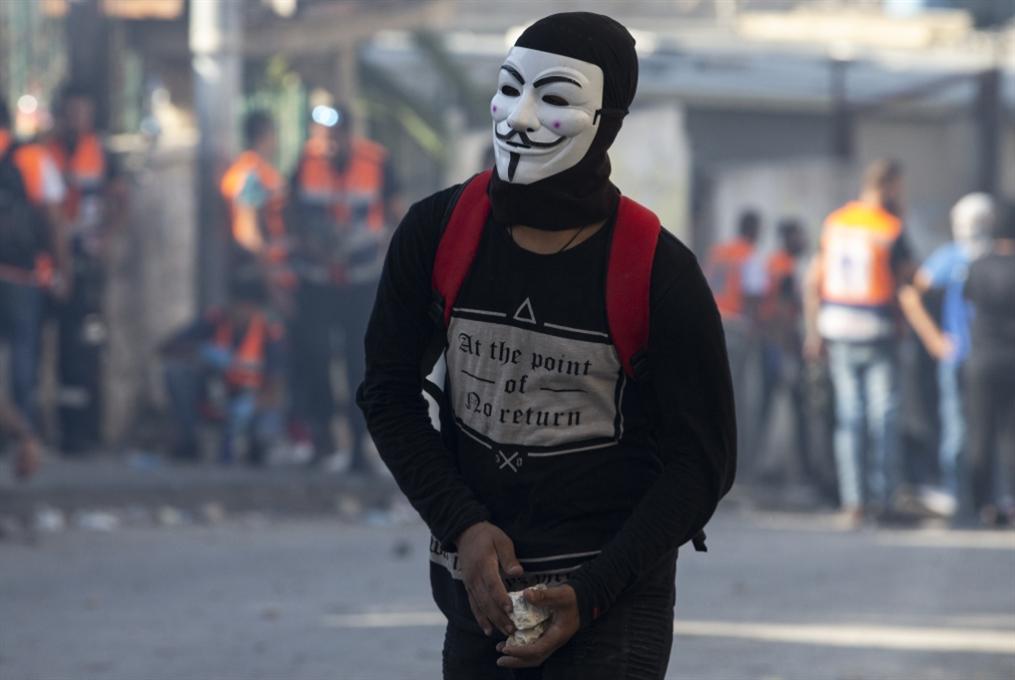 المقاومة ترفض إعادة التفاوض: تهدئة غزة أمام اختبار جديد