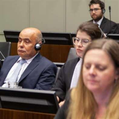 المحكمة الخاصة بجريمة اغتيال الرئيس رفيق الحريري وآخرين [5]: المحكمة تخفي معلومات عن شهود وإفاداتهم