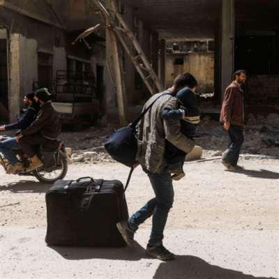 في انتظار الموافقات والإجراءات: مدنٌ توارب أبوابها في وجه أبنائها