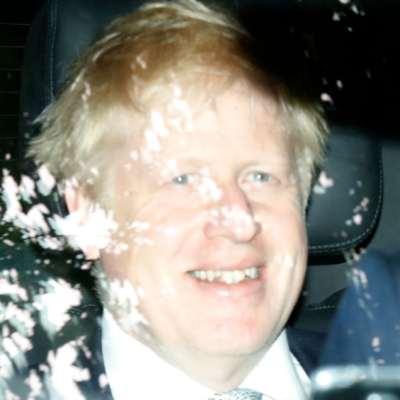بريطانيا: الصراع داخل «المحافظين» يؤجّل الأزمة... ولا ينهيها