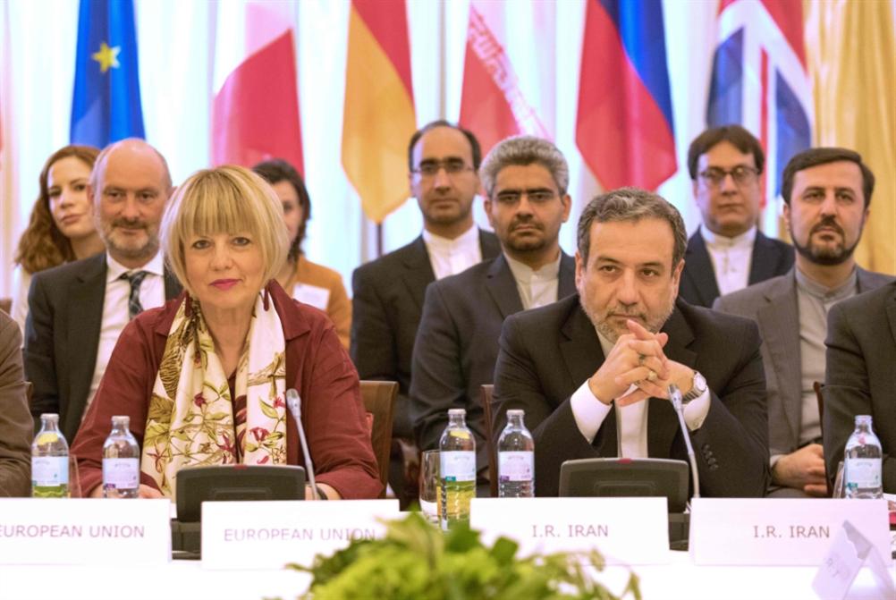 أوروبا تفعّل «إنستكس»: مناورة لا تقنع طهران