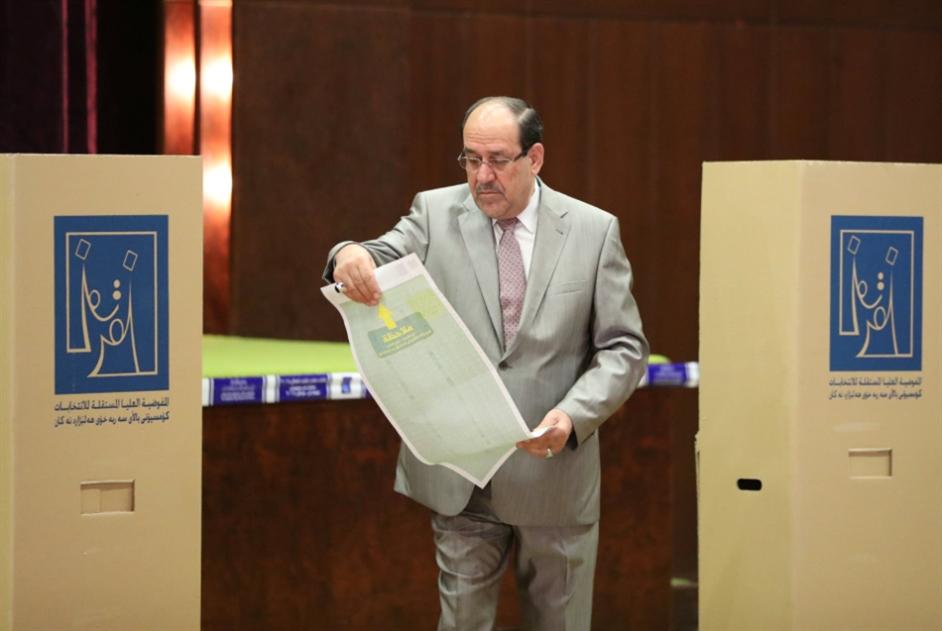 صراعات «الأجنحة» تؤجّل مؤتمر «الدعوة»: خوفٌ من «قوّة» المالكي