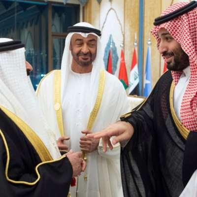 قطر و«الرباعي»: أزمة ولّادة