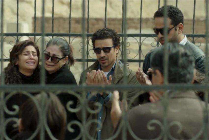 مصر: ضوضاء بلا مضمون، وشلّال من الدموع!
