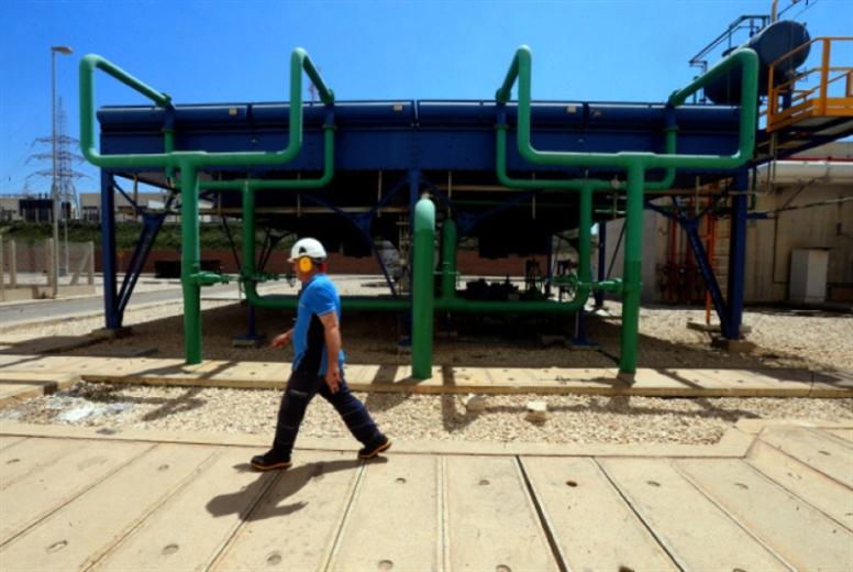 هل تُلغى مناقصة محطات الغاز؟