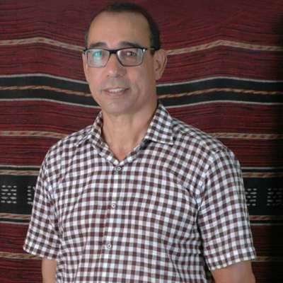 عبد الكريم جويطي: الرواية فقدت هيبتها