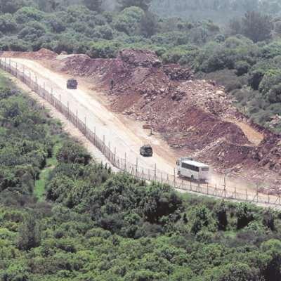 أين مصلحة لبنان في مفاوضات مع إسرائيل؟