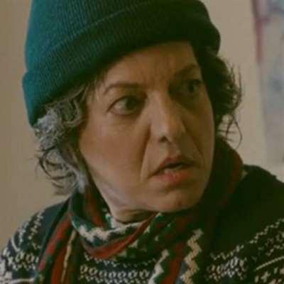 ممثلون لبنانيون سطعوا هذا الموسم