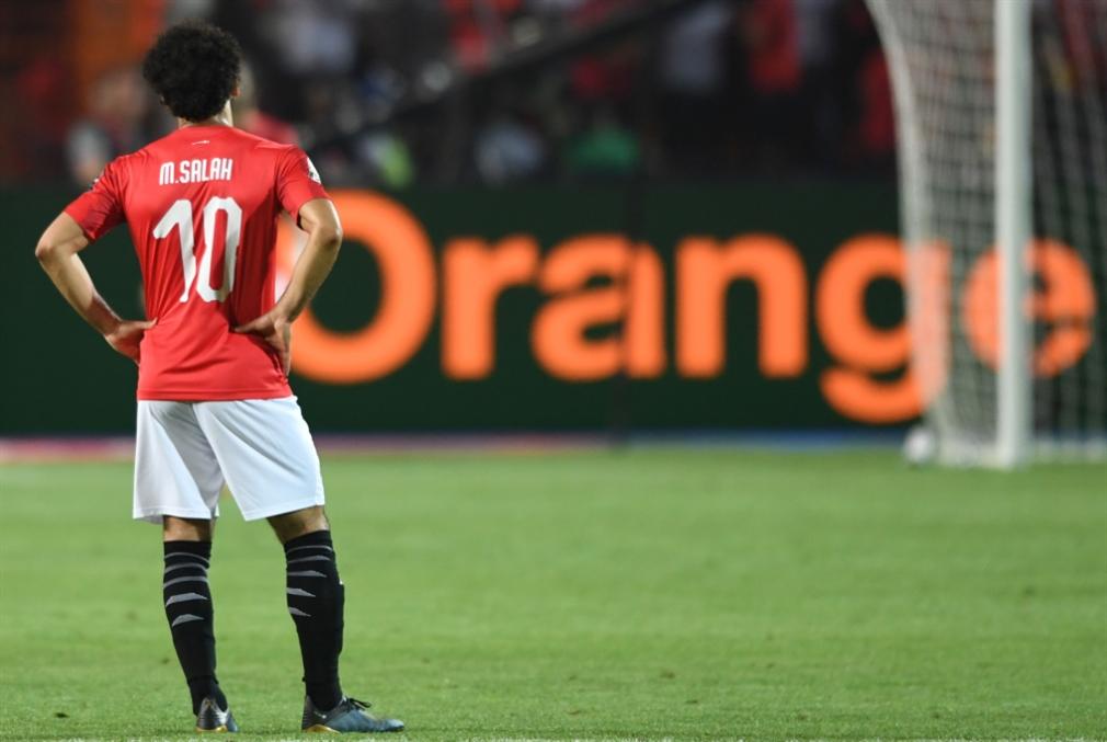 مصر خارج «كأس أمم أفريقيا»: تبادل اتهامات بالفساد المُعمّم