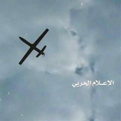 الأسلحة اليمنية الجديدة: مميّزات تكتيكية واستراتيجية