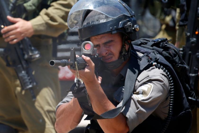 «حدّ السيف» تطيح قائد «شعبة الاستخبارات» الإسرائيلية؟
