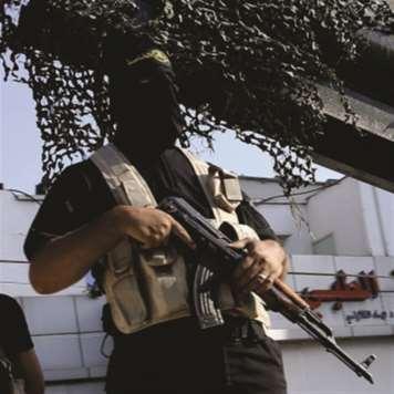 دروس جولة أيار: المقاومة تُعدّ لدخول المستوطنات!