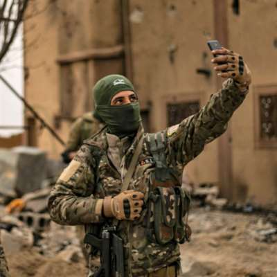 من إدلب إلى شرق الفرات: الميليشيات طريقٌ نحو «سوريا الغد»!