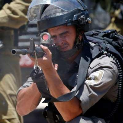 المقاومة الفلسطينية تعدّ لدخول المستوطنات