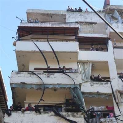 «تشخيص» السياسات المدينية: العشوائية    العمرانية ولّادة للعنف