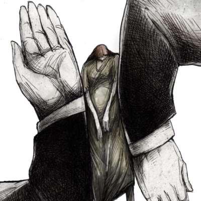 ملاحظات «خرّيجة نسوية» عن الاغتراب والاحتواء