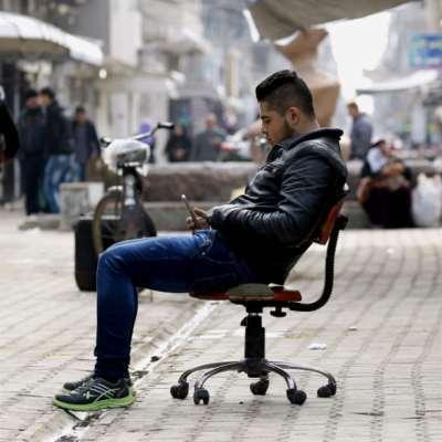 «سوريا اليوم»: القانون... لا يحمي (المواطنين)