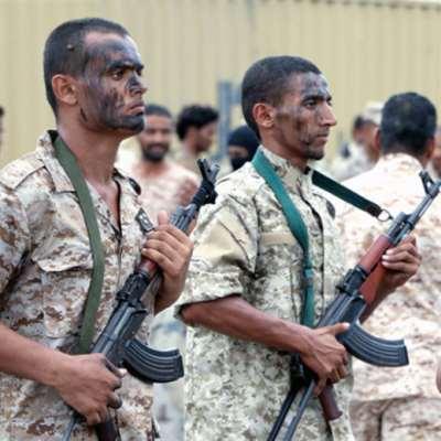 «استراتيجية الخروج» من اليمن:   الإمارات تستغيث بإيران