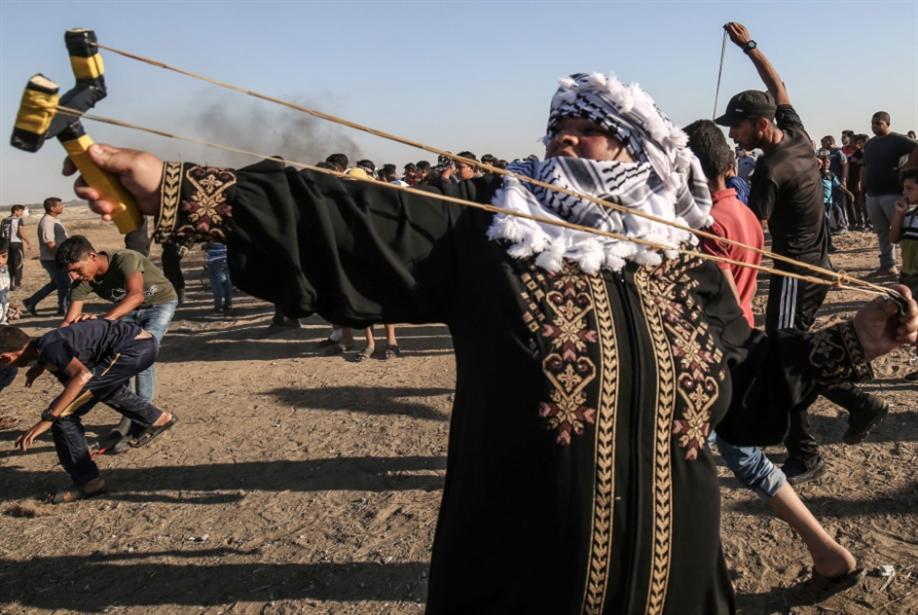 فلسطين | العدو يعتذر عن قتل مقاوم: «سوء فهم»!