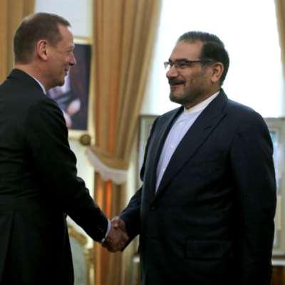 إيران على مفترق طرق: لكل سيناريو «خطّته الجاهزة»
