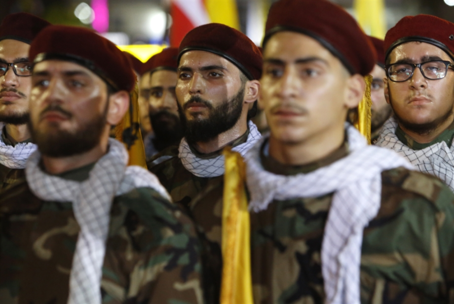 جيش العدو: مقاتل حزب الله يساوي دبابة