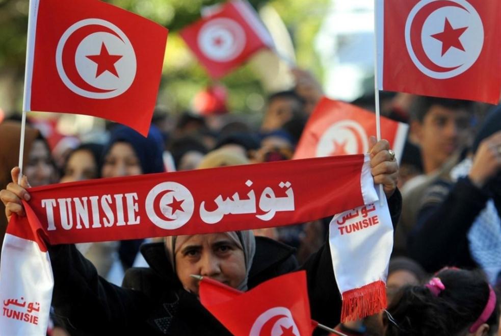 «الإسلام السياسي» ما بعد «الانتفاضات» العربية