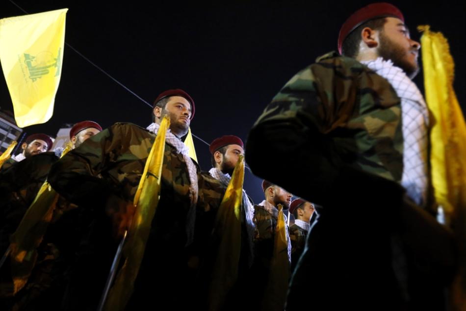 إسرائيل ترحّب بالعقوبات الأميركية: في انتظار المزيد