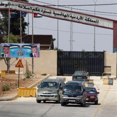 «مرابطة» أميركية على الحدود: ممنوعٌ تنفّس السوريين