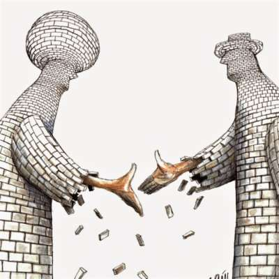 هندسة مالية vs هندسة مالية